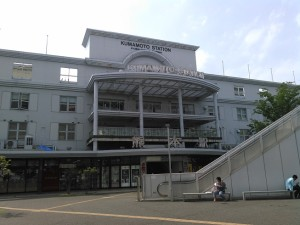 15.6.21熊本駅 - コピー